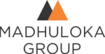 madhuloka group
